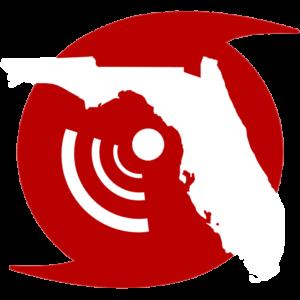 App Florida Storms